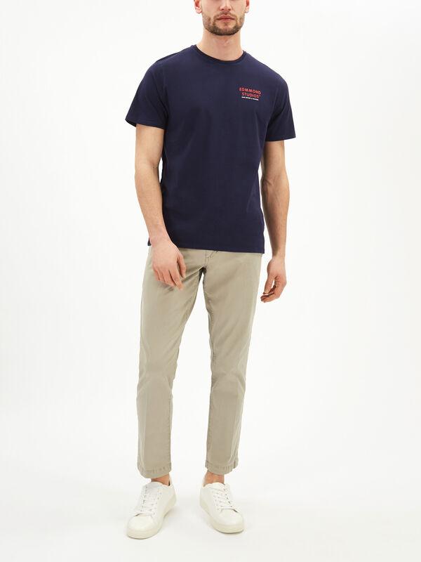 Shaper T-Shirt