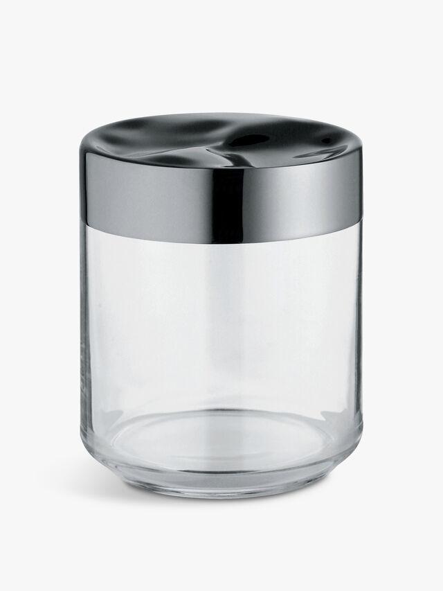 Julieta Small Jar