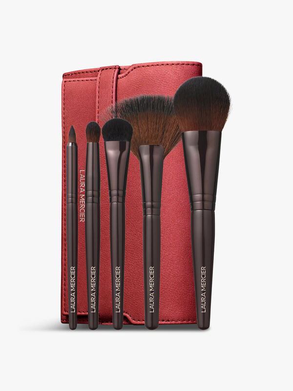 Paint the Town Luxe Brush