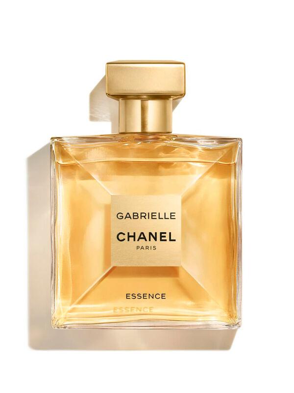 GABRIELLE CHANEL Essence Eau De Parfum Spray  50ml