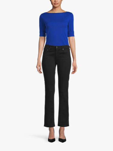 Midrise-Straight-Leg-Jeans-603210