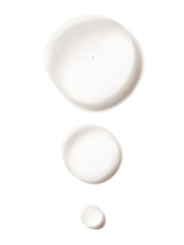 Vinopure Pore Perfecting Infusion Serum