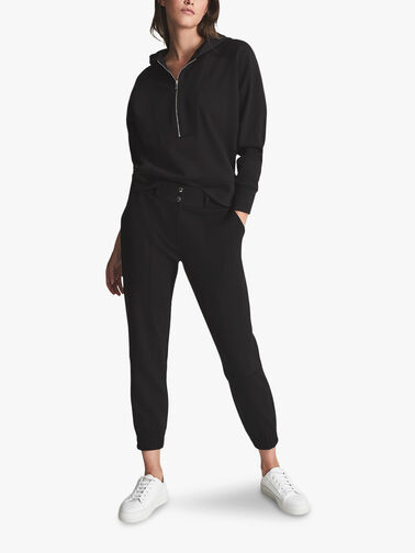 Lucy-Loungewear-Zip-Neck-Hoodie-86901920