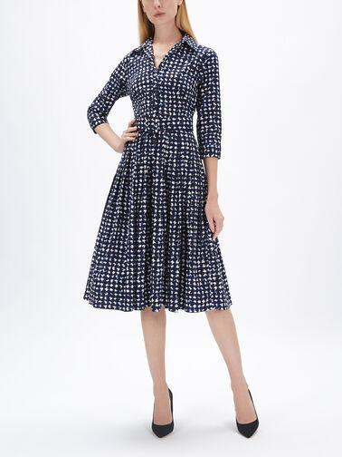 Audrey-Dress-0001165852