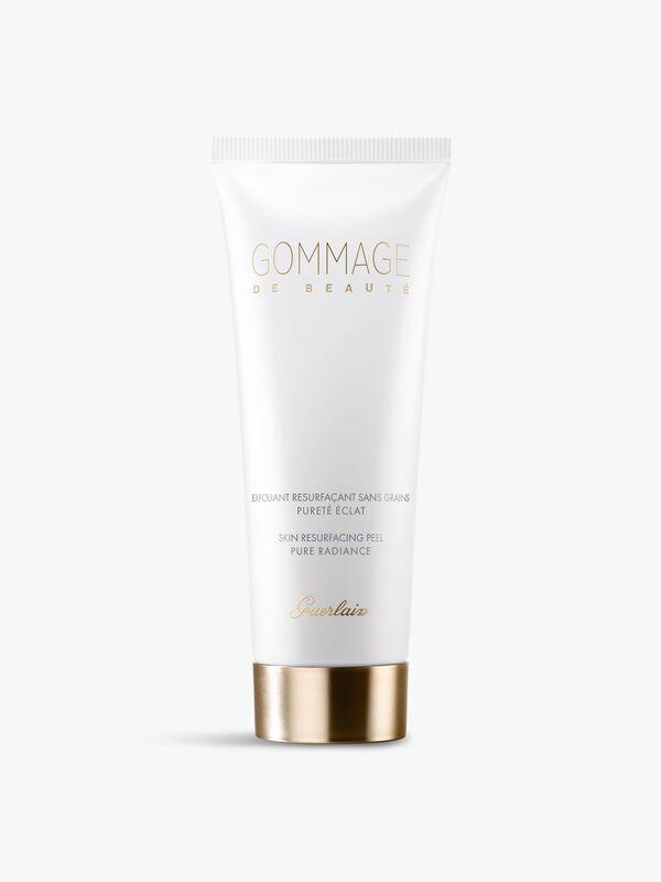The Gommage de Beauté Skin Resurfacing Peel 75ml
