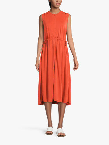 Ocilla-Slvl-Jersey-Midi-Shirt-Dress-w-Tie-Waist-1003535