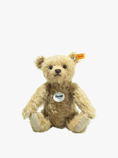 James Teddy Bear
