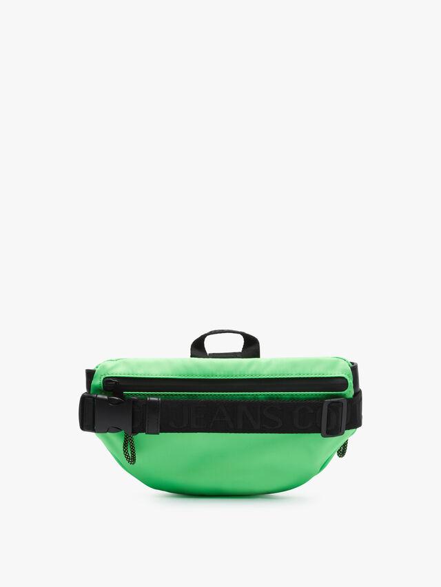 Nylon Waistbag