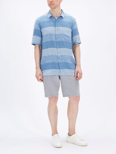Short-Sleeve-Linen-Shirt-0001181650