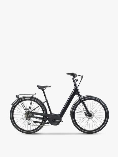 Orbea-Optima-E50-Electric-Bike-VEL099