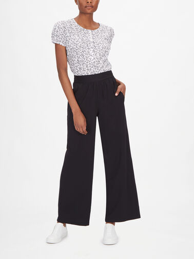 Seville-trousers-5016J000