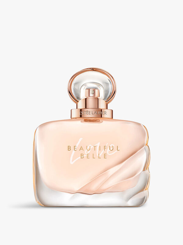 Beautiful Belle Eau de Parfum 50 ml