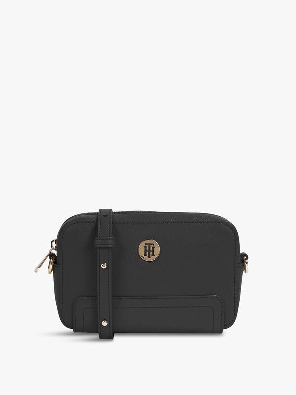 Honey Camera Bag