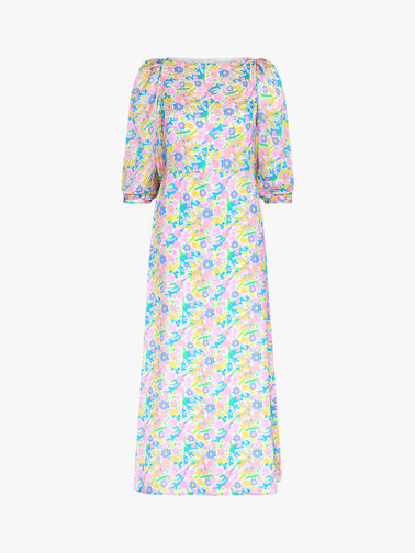 Lara-Printed-Dress-0001172415