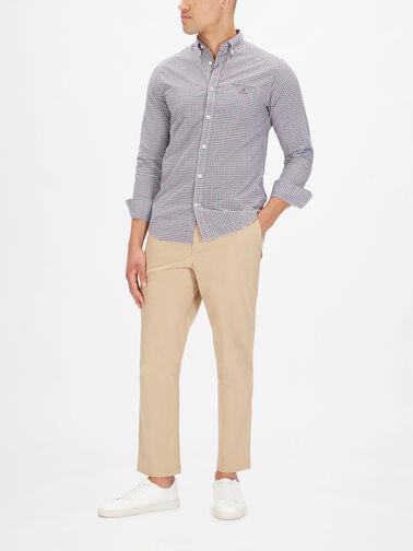 3-Col-Gingham-Bd-Shirt-3060400