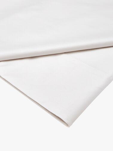 500-TC-Sateen-Plain-Dye-Flat-Sheet-Sheridan