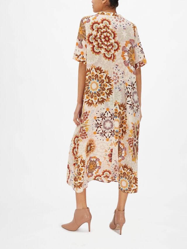 Altamura Dress
