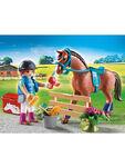 Horse Farm Gift Set