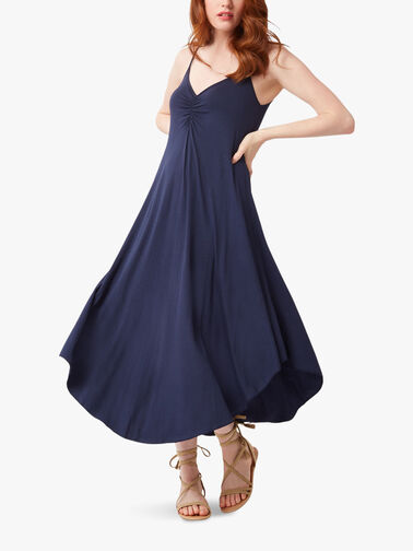 Strappy-Maxi-Jersey-Dress-5675-10