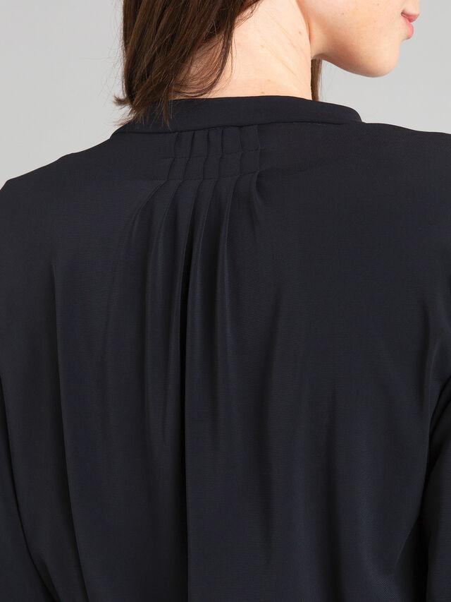 Shirt Algie