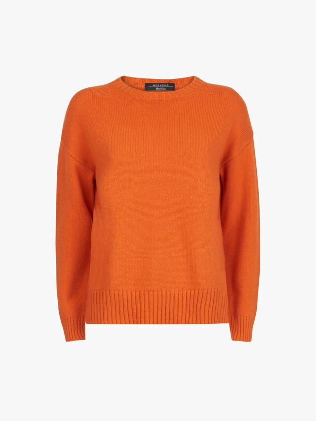 Cartone Sweater
