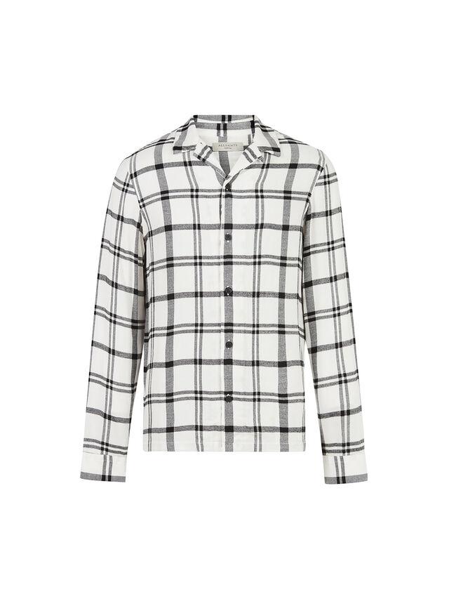 Arline Longsleeve Shirt