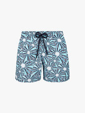 Moorea-Starfish-Shell-Print-Swim-Short-0000338693