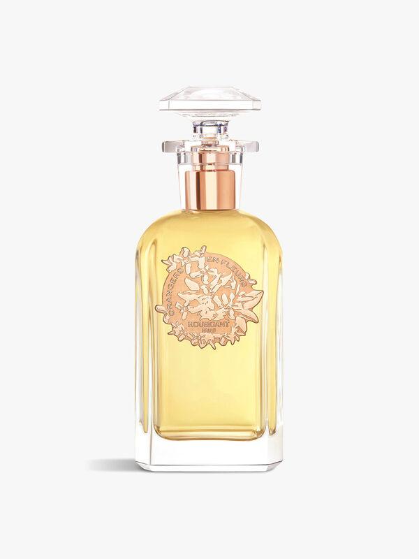Orangers en Fleurs Eau de Parfum 100 ml