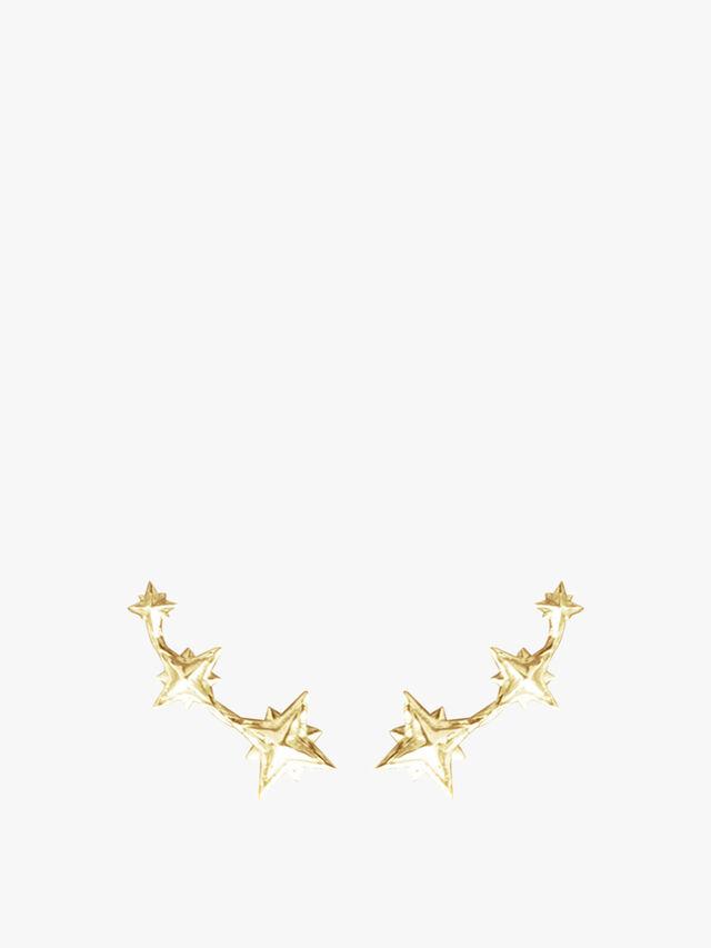 Alya Earrings