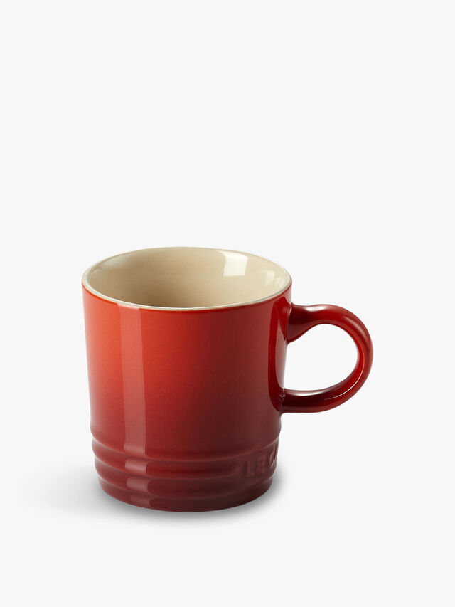 Espresso Mug 100ml