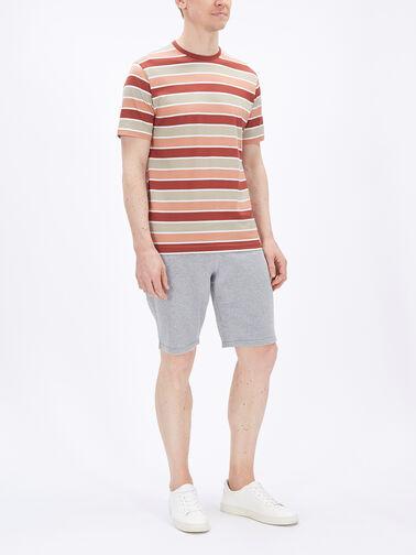 Cotton-Pima-Stripe-Tee-0001181652