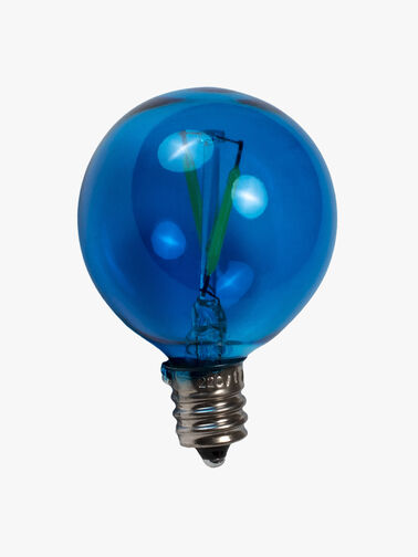 LED Bulb for Mouse Lamp