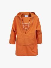 Pip-Poncho-Jacket-0001035519