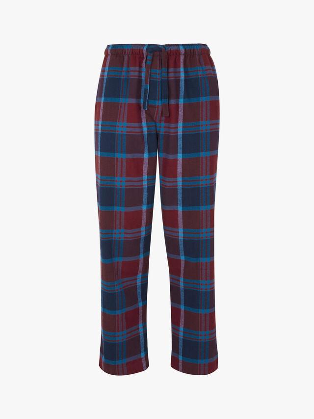 Kelburn Lounge Trousers