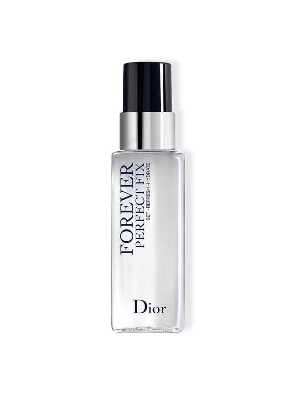 Dior Forever Perfect Fix Mist
