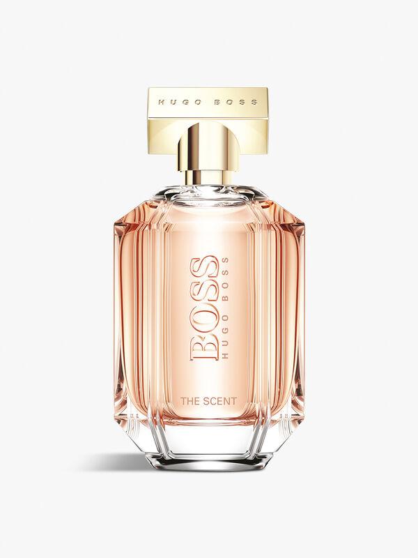 BOSS The Scent for Her Eau de Parfum 100ml