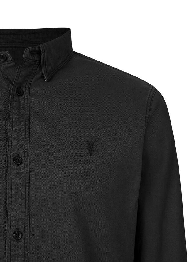 Huntingdon Long Sleeve Shirt