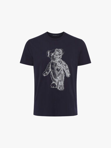 Teddy-Bear-Skeleton-T-Shirt-56PCB