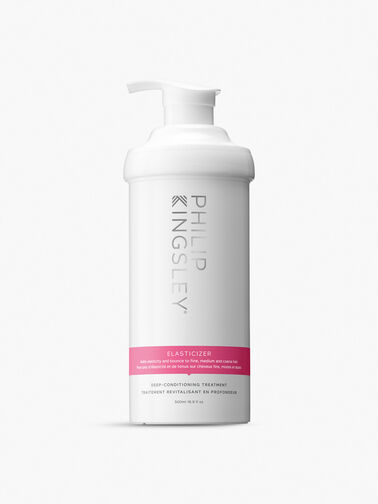 Elasticizer Deep-Conditioning Treatment 500 ml