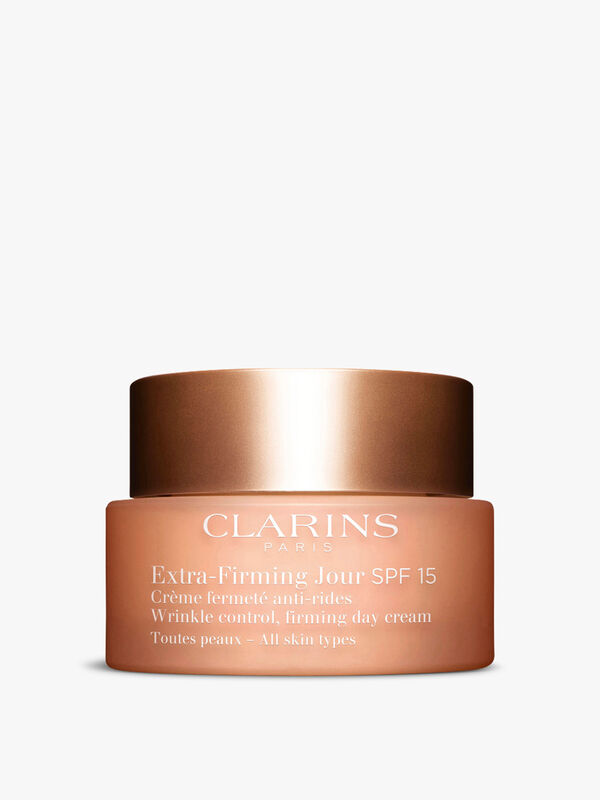 Extra Firming Day SPF 15