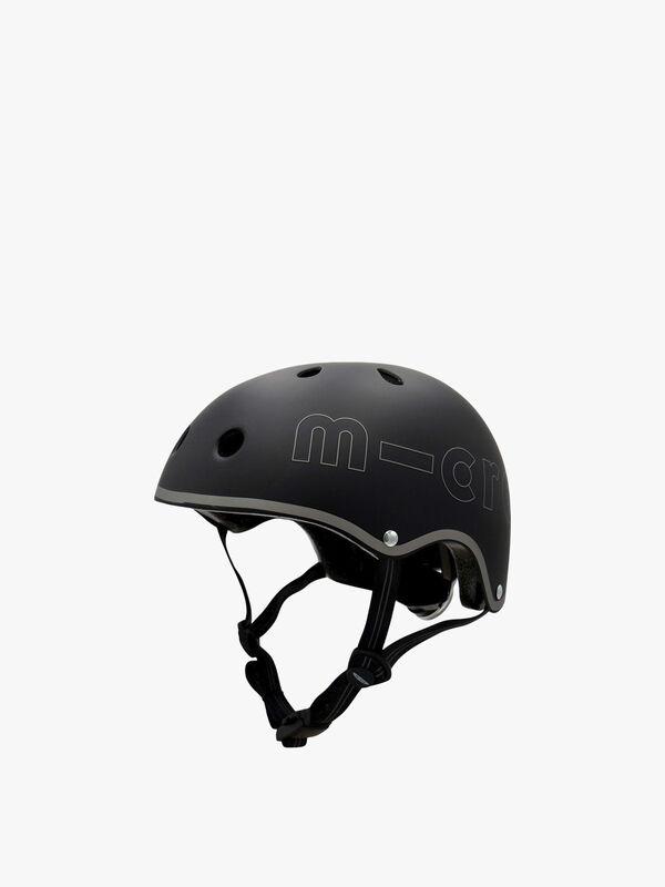 Micro Deluxe Helmet -Small