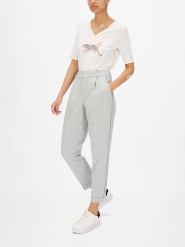 Jersey-Marl-Pleat-Front-Taper-Trouser-720882010801