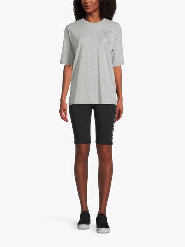 JC-Numerical-T-Shirt-JCWC121082