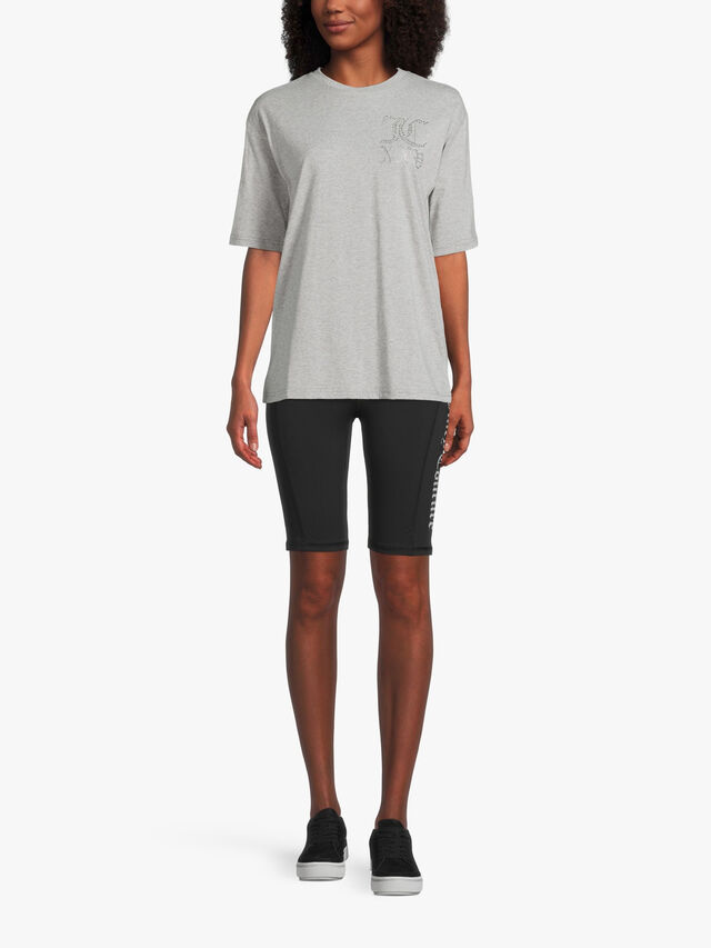 JC Numerical T-Shirt
