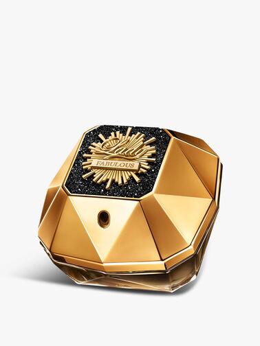 Lady Million Fabulous Eau de Parfum 50ml