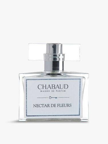 Nectar des Fleurs Eau de Parfum 30 ml