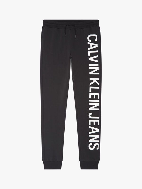 Stretch Slim Sweatpant