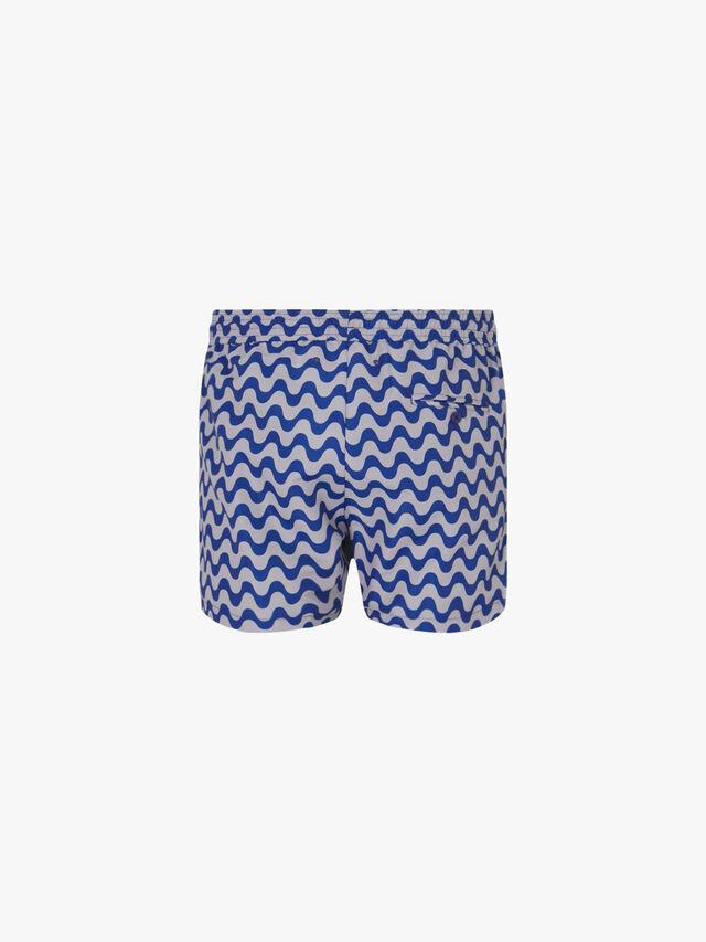 Copacabana Sport Shorts