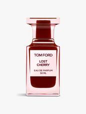 Lost Cherry Eau de Parfum 50 ml