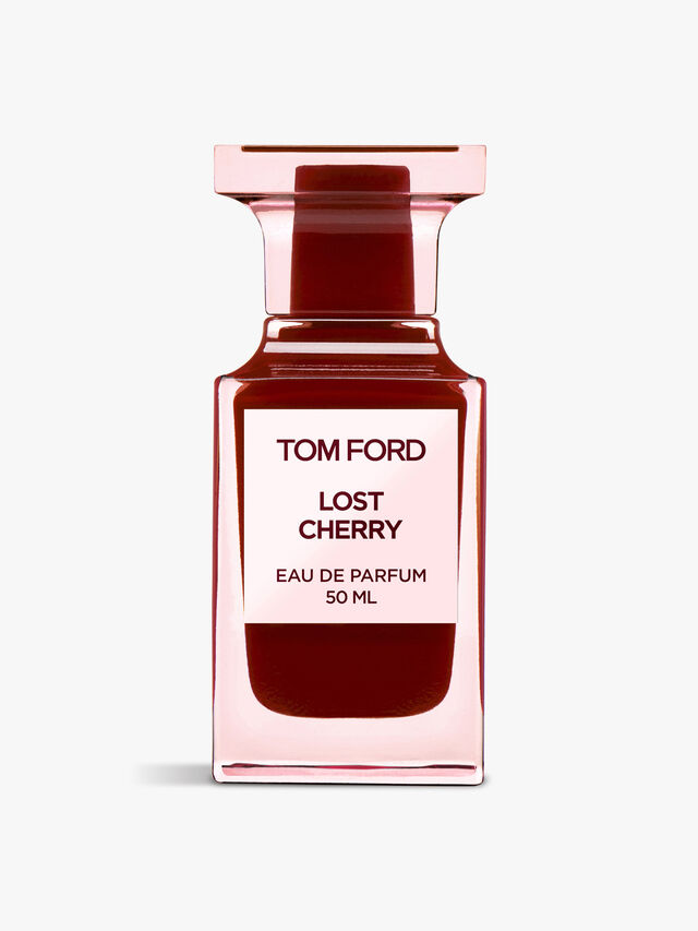 Lost Cherry Eau de Parfum 50 ml